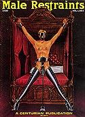 Centurian bondage catalog
