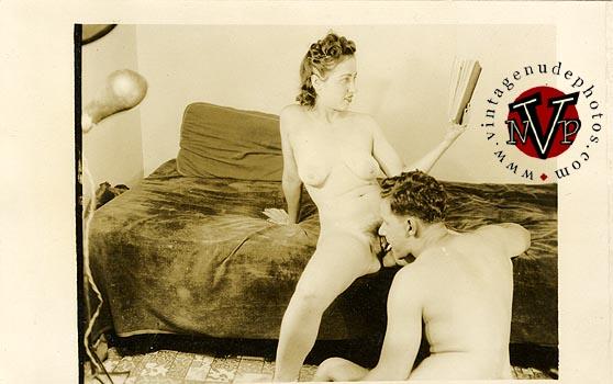 Dancing naked hitler with girl