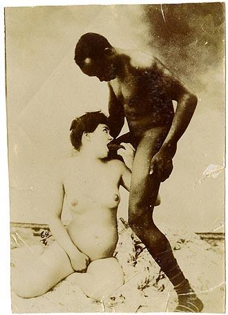 naked guys art photo vintage