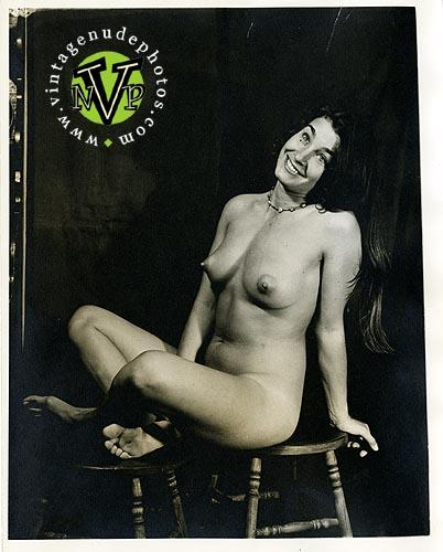 Pity, hot hippie women nude