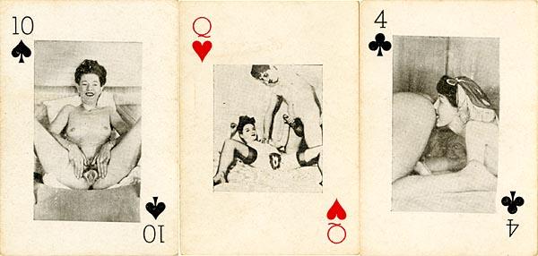 Opinion, actual, vintage erotic nude postcards