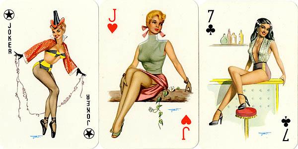 eroticheskoe-igralnie-karti