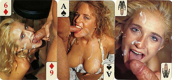 nadia styles porn star naked